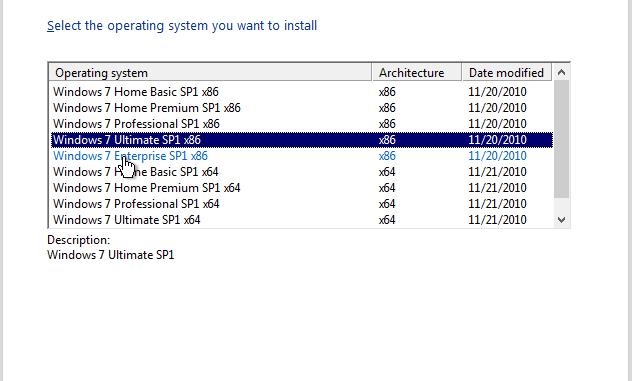 Windows-7-SP1-Ultimate-October-2019-Free-Download