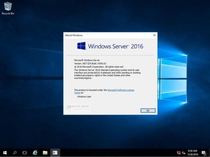 Windows-Server-2016-X64-Standard-ESD-en-US-MARCH-2020-Download