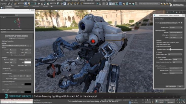 viewport_update_04_3ds_max_2021_flicker-free_sky_lighting_with_instant_ao_in_the_viewport-1280
