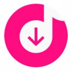 4K-Tokkit-Pro-Free-Download