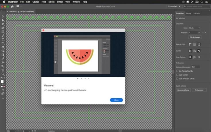 Adobe-Illustrator-2021-for-Mac-Free-Download