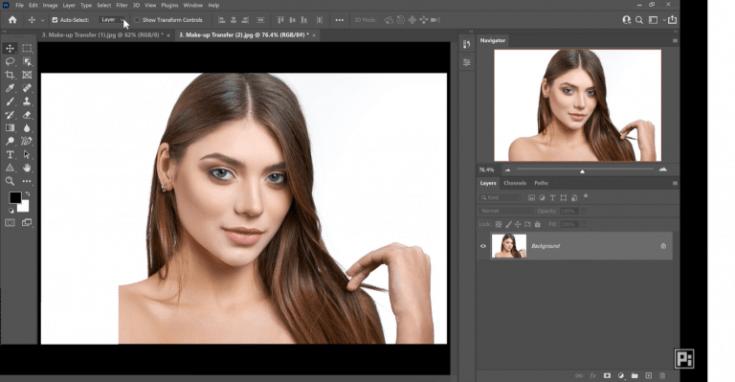 Adobe-Photoshop-2021-v22.4.0.195-Free-Download