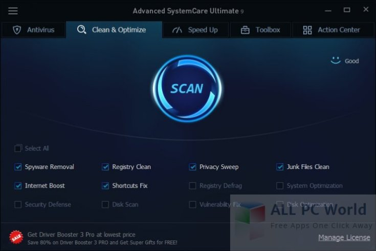 Advanced-SystemCare-Ultimate-Review-and-Features
