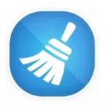 AnyMP4-iOS-Cleaner-Download-Free