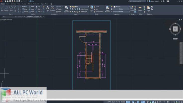 Autodesk-AutoCAD-Architecture-2022-f