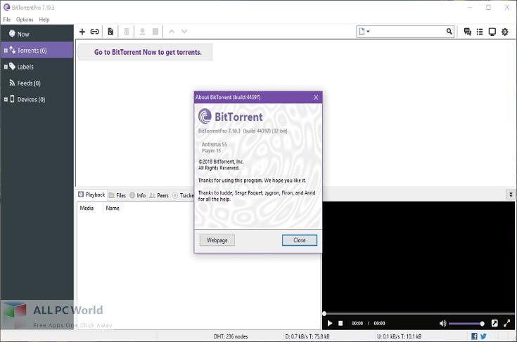 BitTorrent-Pro-7-Download-Free-1
