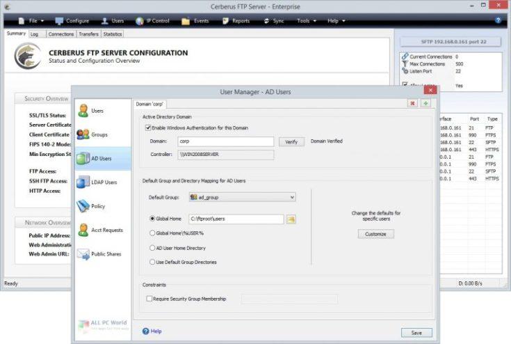 Cerberus-FTP-Server-12-Direct-Download-Link (1)