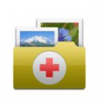 Comfy-Photo-Recovery-Free-Download