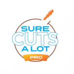 Craft-Edge-Sure-Cuts-A-Lot-5-for-Free-Download