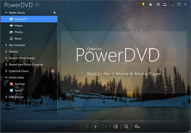 CyberLink-PowerDVD-Ultra-21.0-Free-Download