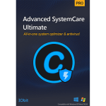 Download-Advanced-SystemCare-Ultimate-13.5