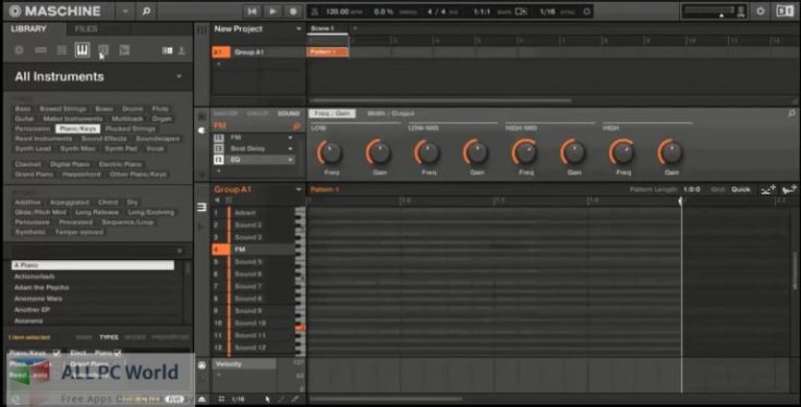 Download-Native-Instruments-Maschine-2-Free (1)