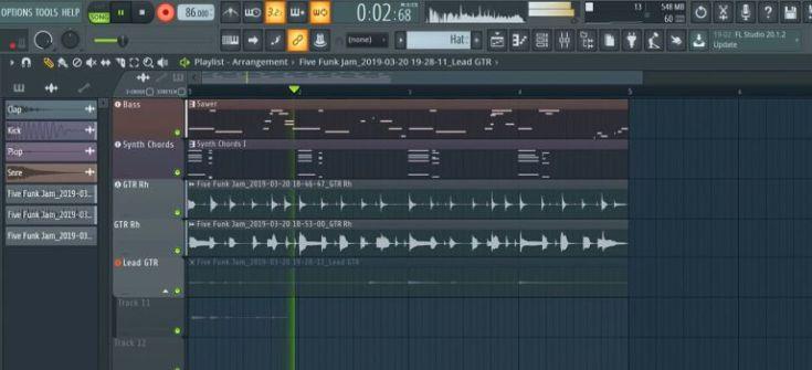 FL-Studio-20.8.4.2545-One-Click-Download