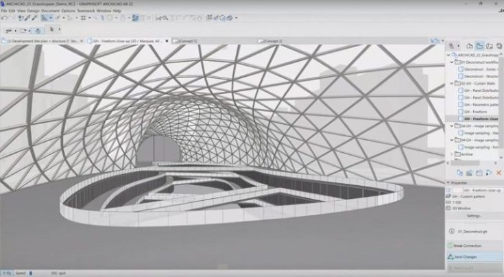 Graphisoft-ARCHICAD-25-Full-Version-Free-Download