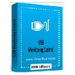 HHD-USB-Monitor-Ultimate-free-Download
