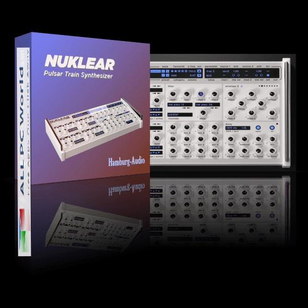 Hamburg-Audio-NUKLEAR-Free-Download-1