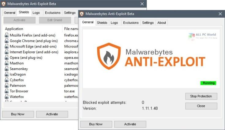 Malwarebytes-Anti-Exploit (1)