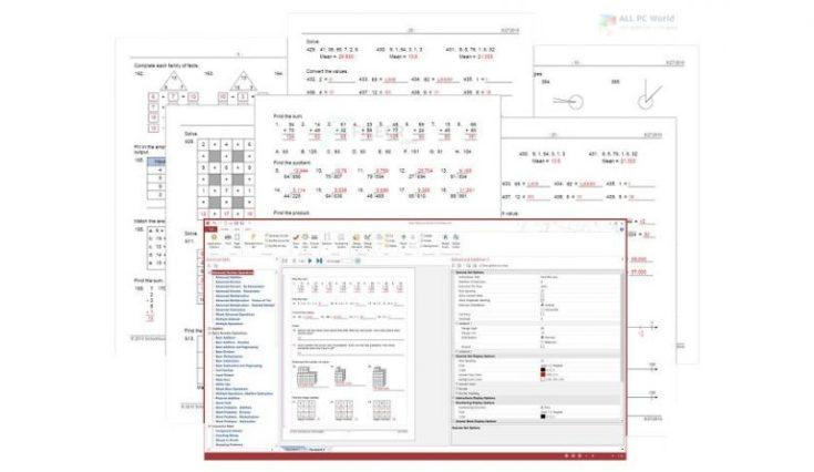 Math-Resource-Studio-Professional-7One-Click-Download