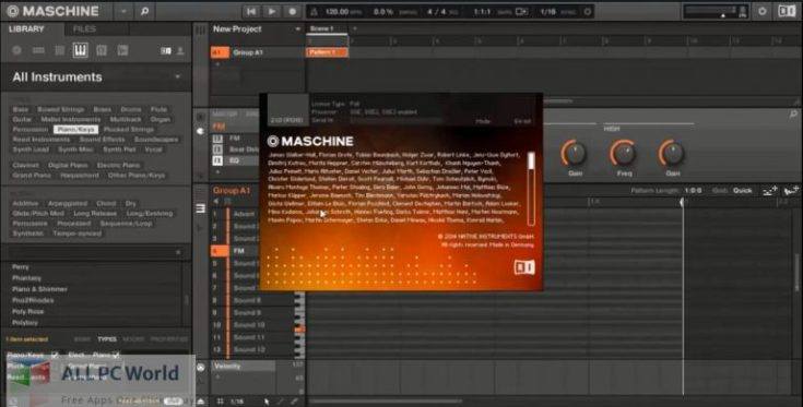 Native-Instruments-Maschine-for-Free-Download (1)