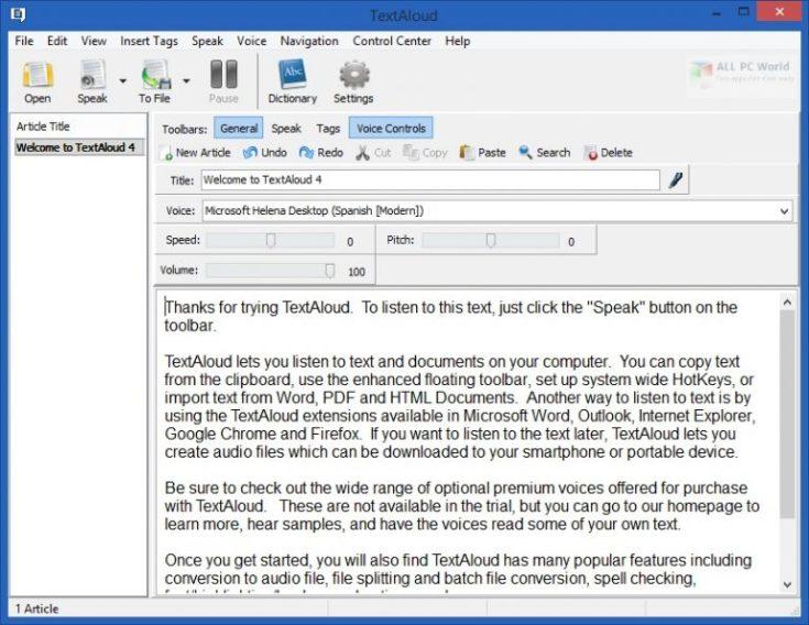 NextUp-TextAloud-4 (1)