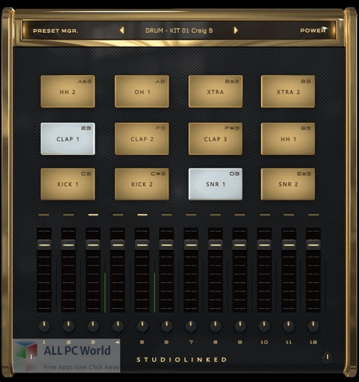 StudioLinked-Beats-By-The-Pound-Download-Free-