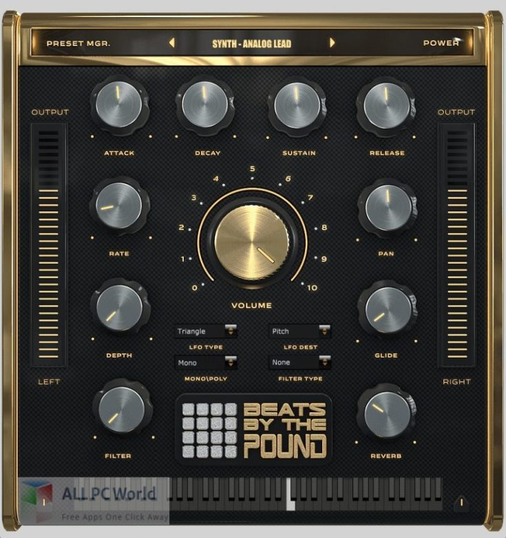 StudioLinked-Beats-By-The-Pound-for-Download-Free