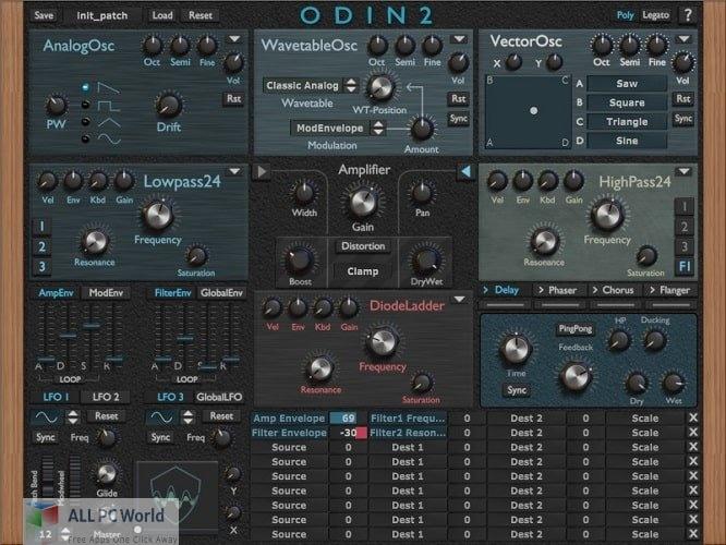 TheWaveWarden-Odin-2-Free-Download