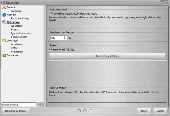 VSO-Downloader-Ultimate-5-Free-Download