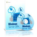 Windows-Server-2019-Full-version
