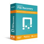 Download Auslogics File Recov