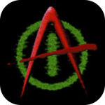 Download Digital Anarchy Bundle 2021