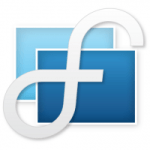 Download DisplayFusion Pro 10