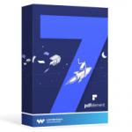 Download Wondershare PDFelement Professional 2021