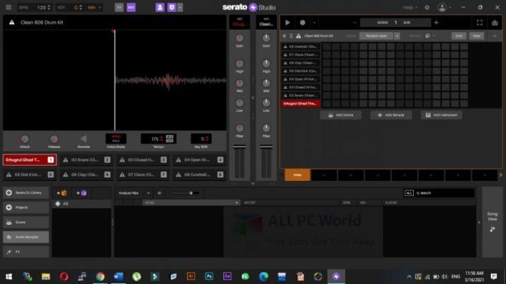 Serato-Studio-Download-Free