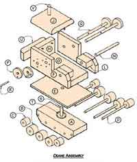 plans for wooden toys
