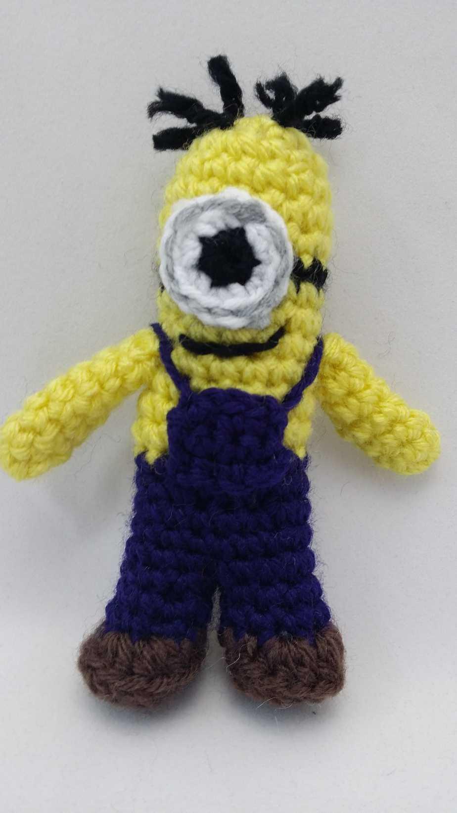 Guide To Yo-Yo Crochet | Yarnspirations | 4128x2322