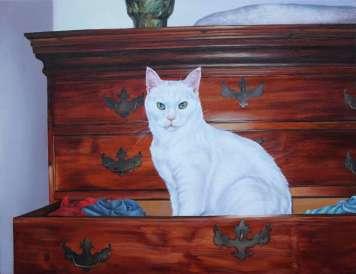elizabeth-hill-painting-jasmin