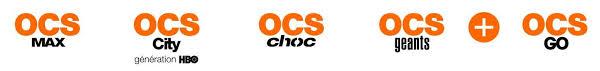 OCS, le produit d'Orange sur le marché de la vidéo à la demande