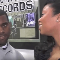 Rare Footage of Kanye West Before the Fame (Watch)