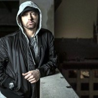 Eminem reveals his most underrated rapper of all time