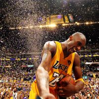 """Mamba Out"" the documentary about the life of Kobe Bryant is almost finished"