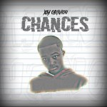 "Xay Oblivion Drops New Single ""Chances"" and It Takes Off"
