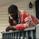 """Hasko Montana Drops Off """"Another Thousand"""" (Watch)"""