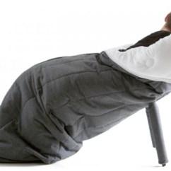 Unusual Armchair Chair Design Scandinavian For Resting Alldaychic 2