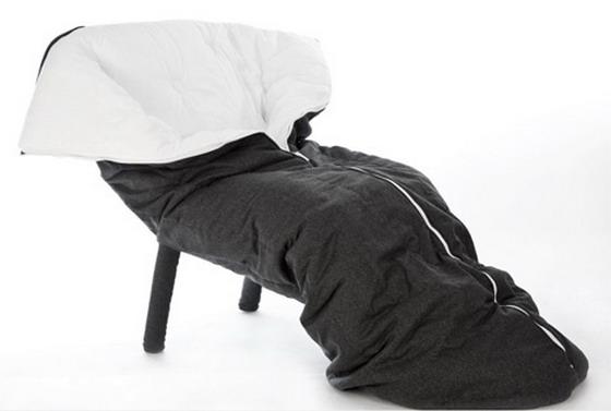 unusual armchair doggy high chair for resting alldaychic 6