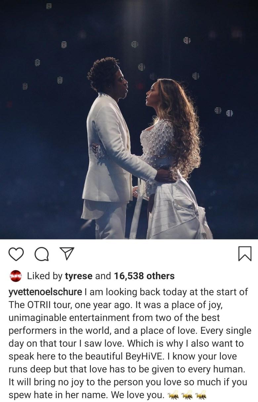 Screenshot_20190607-155555_Instagram