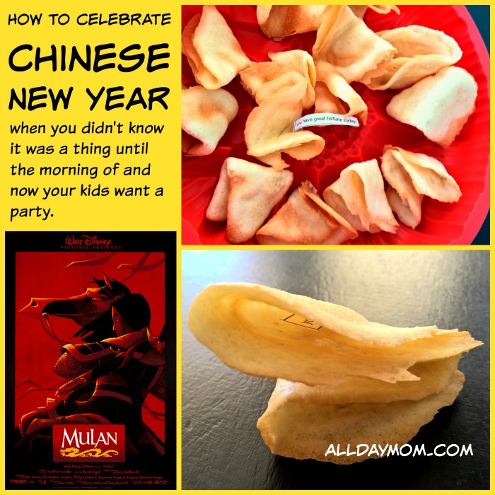 How to Celebrate Chinese New Year with Kids – Last Minute Mom