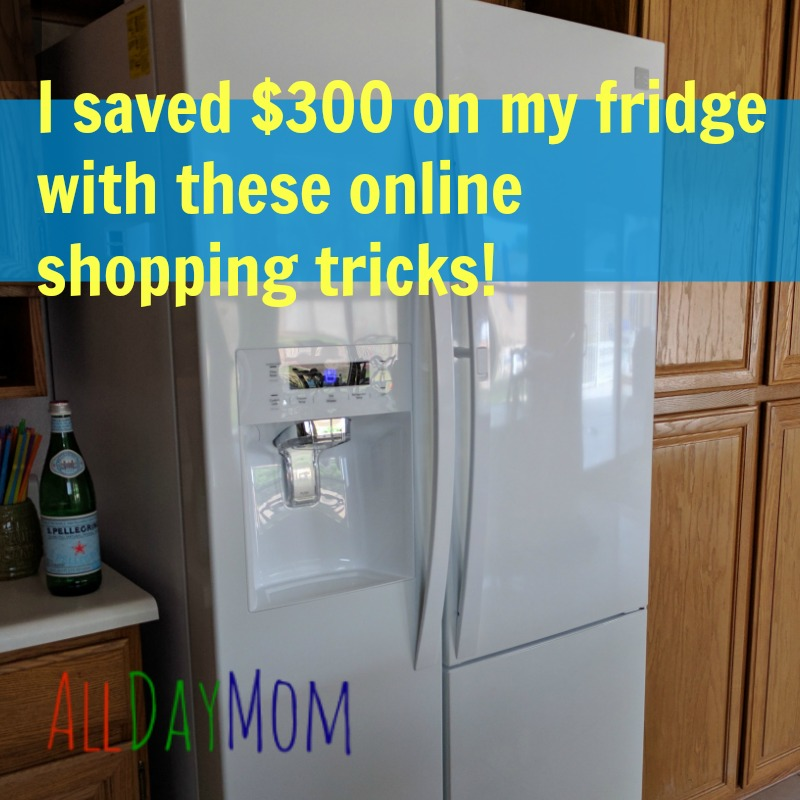 How To Get A Better Discount On Appliances At Sears
