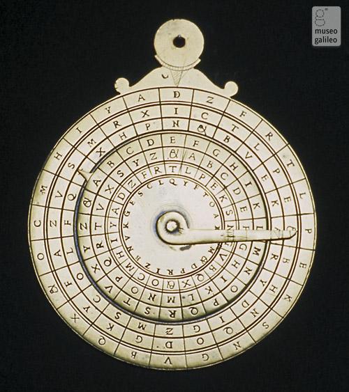 Музей Галилея во Флоренции. Виртуальное путешествие в эпоху великих открытий и изобретений. Часть 1