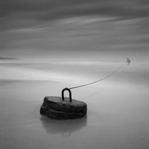 Концептуальная метафизика. Фотограф Дариуш Климчак / Dariusz Klimczak